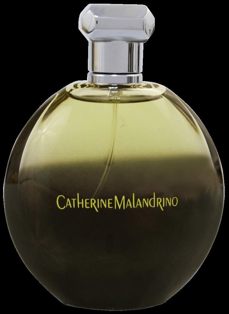 Catherine Malandrino Style de Paris 3.4 oz/100ml