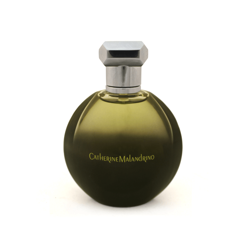 Catherine Malandrino Style de Paris 1.7 oz/50ml