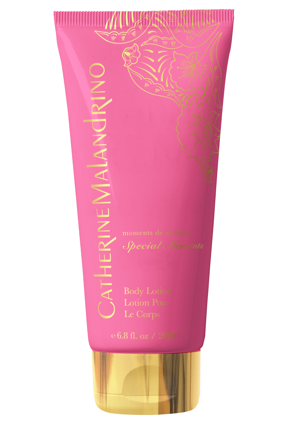 Special Moments Body Lotion 6.8oz