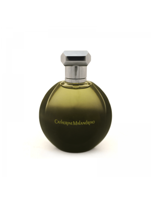 Catherine Malandrino Style de Paris 1.7 oz/50ml