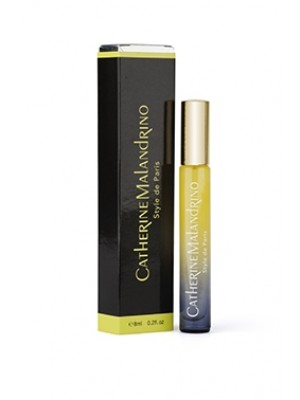 Catherine Malandrino Style de Paris 10ml purse spray