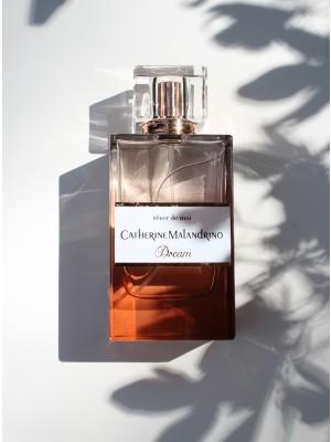 Catherine Malandrino  Dream 3.4oz