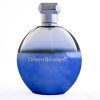 Catherine Malandrino Romance de Provence EDP Fragrance 1.7oz
