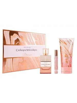 Catherine Malandrino Dream Gift Set
