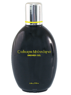 Catherine Malandrino Style de Paris Shower Gel 6.8oz / 200ml
