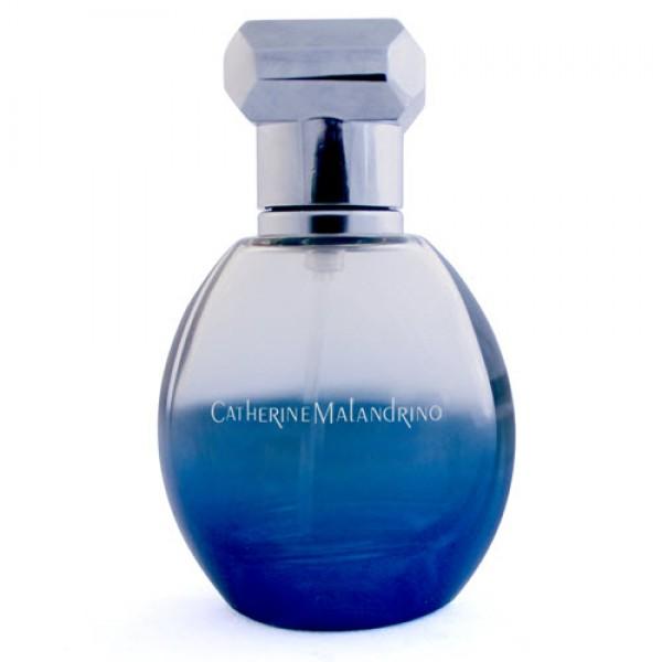 Catherine Malandrino Romance de Provence EDP Fragrance 1oz